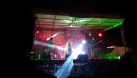 Frontiera Rock Festival 2015