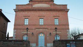 Teatro dei Concordi di Acquaviva