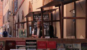 Borgo dei Libri 2017