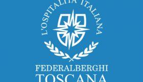 Federalberghi Toscana