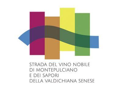 Strada del Vino Nobile