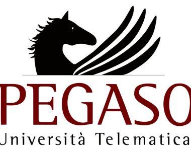 Università Telematica Pegaso – Montepulciano