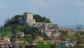 Comune di Sarteano