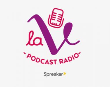 La V – Radio Valdichiana